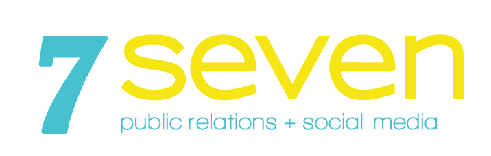 Seven is a full service agency representing the requirements of local and national clients, from established companies, celebrities, professional athletes, growing franchise groups to businesses fresh on the market.Seven's areas of specialty include; public relations in the hospitality, sports, corporate and entertainment industry, as well as sporting and social event productions.