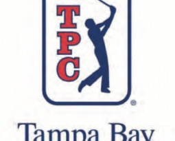 PR firm Seven welcomes new client, ¡Cuatro at TPC Tampa Bay!